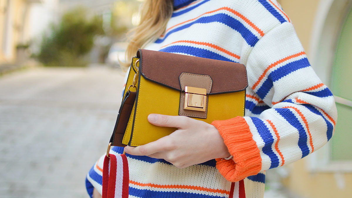 The Clothing Rental App That Wants To End Fast Fashion