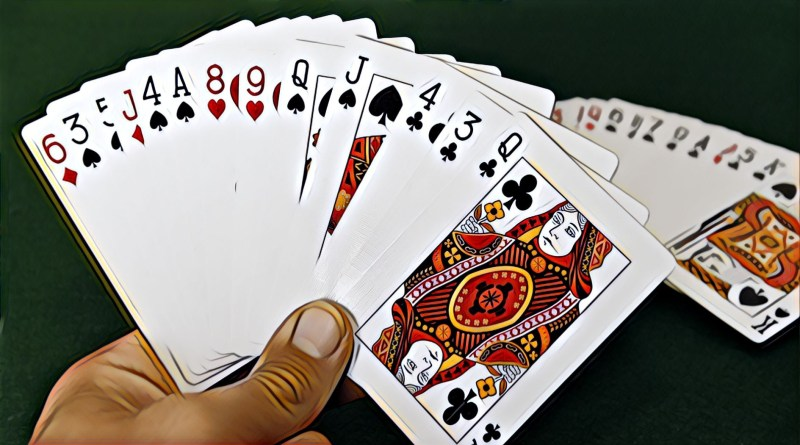 Optimise Your Rummy Skills to Win BIG!