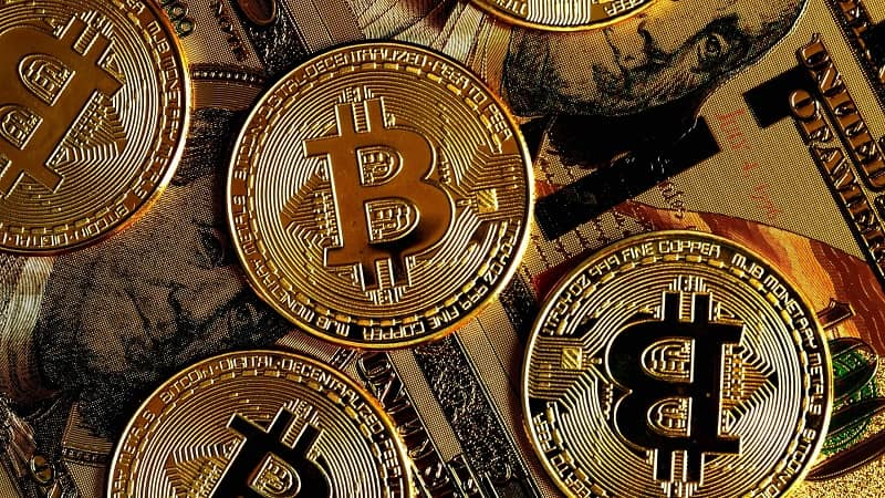 What will the future be for cryptocurrencies? – Crypto Emotions