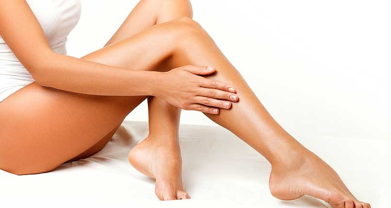 Personal & Best Branded Devices For Hair Removal